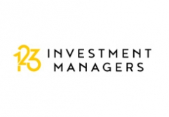 123-Investment managers