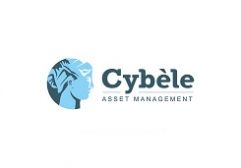 Cybele asset management